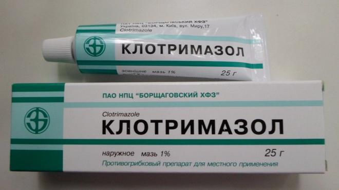 Эффективные крема от пигментации 3