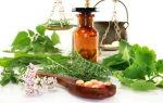 Эффективное лечение крапивницы у взрослых в домашних условиях