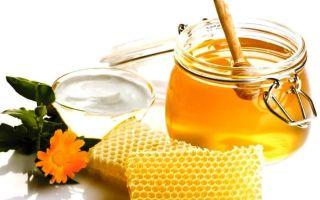 Эффективное лечение аллергии на мед